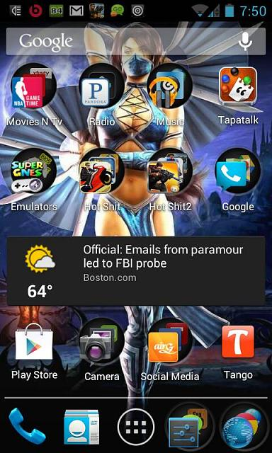 Android screen shot thread-uploadfromtaptalk1352678218392.jpg