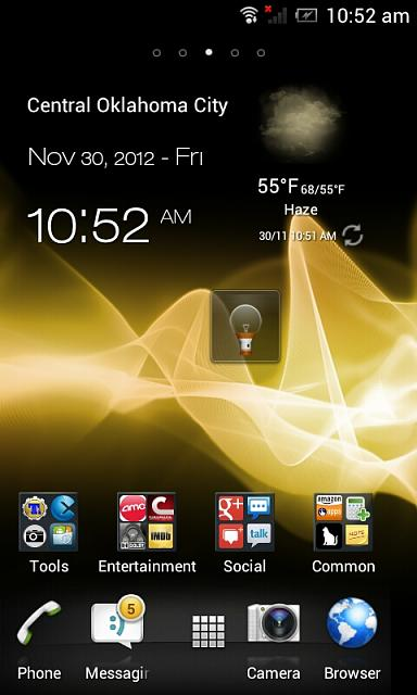 Android screen shot thread-2012-11-30-10.52.50.jpg
