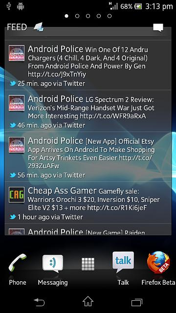 Android screen shot thread-screenshot_2012-12-04-15-13-36.jpg