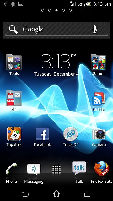 Android screen shot thread-screenshot_2012-12-04-15-13-56.jpg