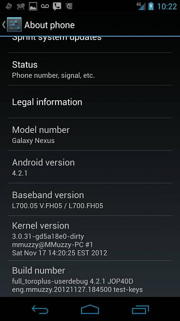 I test Android jellybean from my husband Samsung phone.-uploadfromtaptalk1354899454487.jpg