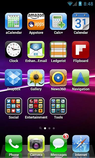 Android screen shot thread-2012-12-07-20.48.24.jpg