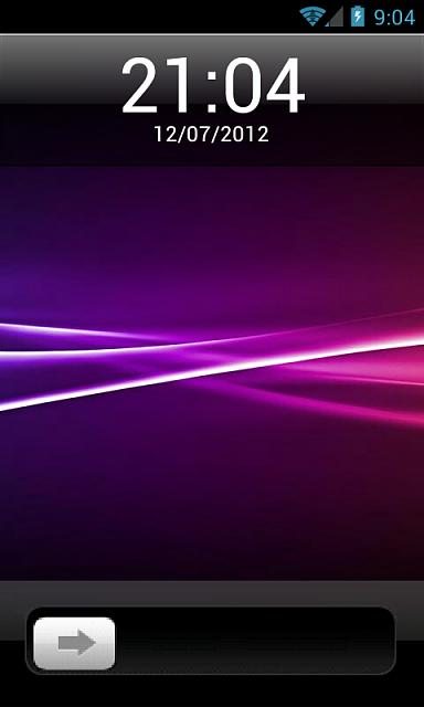 Android screen shot thread-2012-12-07-21.04.49.jpg