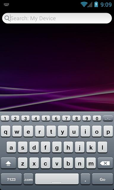Android screen shot thread-2012-12-07-21.09.03.jpg