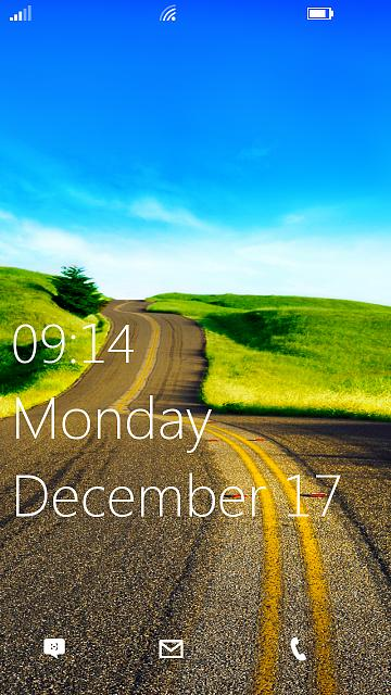 Android screen shot thread-2012-12-17-21.14.27.jpg