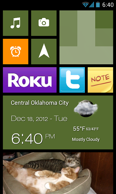 Android screen shot thread-2012-12-18-18.40.52.png