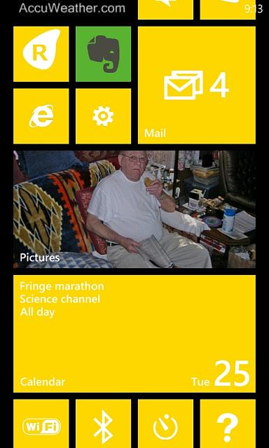 Android screen shot thread-wp7-1-.jpg