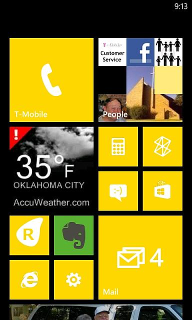 Android screen shot thread-wp7-4-.jpg