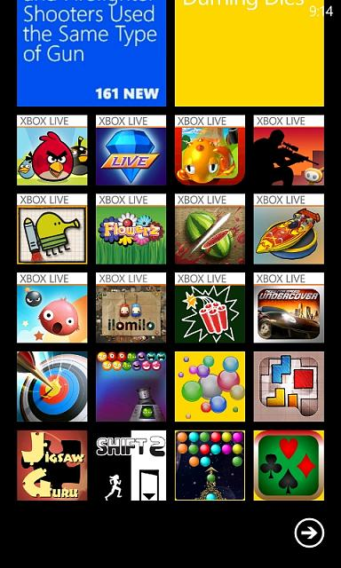 Android screen shot thread-wp7-3-.jpg