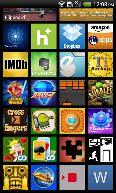 Android screen shot thread-2012-12-29-12.08.18.png