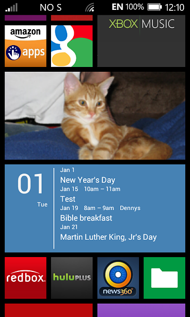 Android screen shot thread-2013-01-01-00.10.09.png