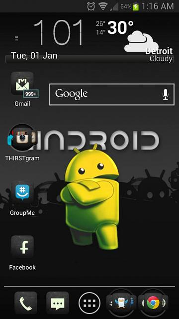 Android screen shot thread-uploadfromtaptalk1357021017779.jpg