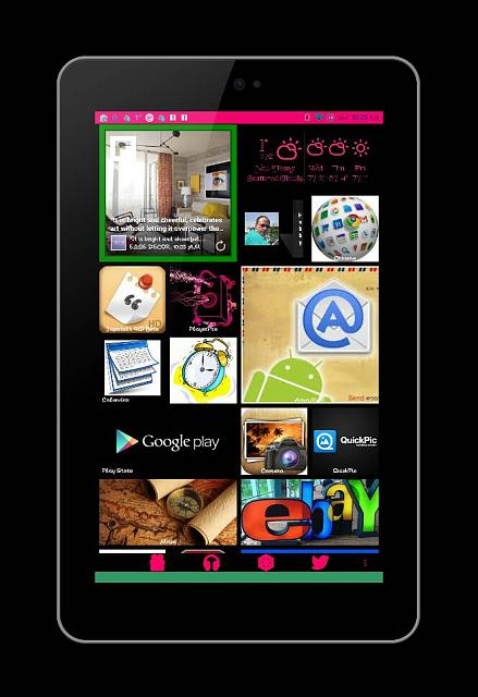 Android screen shot thread-uploadfromtaptalk1357198173503.jpg
