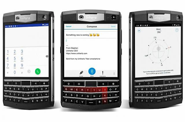 Passport-like phone with Android - but not from BlackBerry - The Unihertz Titan.-1562900532-44440150-862x571-screen-2.jpeg