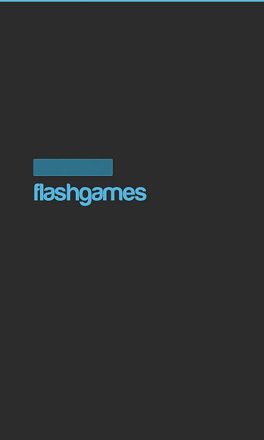 FlashGames for BlackBerry 10 Released (80+ Games)-img_00000001.jpg