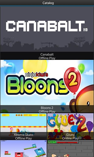 FlashGames for BlackBerry 10 Released (80+ Games)-img_00000002.jpg