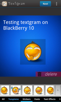 Textgram is now available-download.png