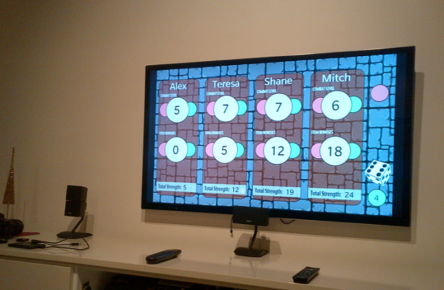 Level Counter for Munchkin (and other games!)-screen-shot-2013-02-20-10.36.01-am.png