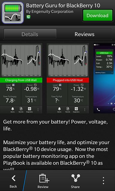 Battery Guru for BlackBerry 10-bbworld_ondevice.jpg