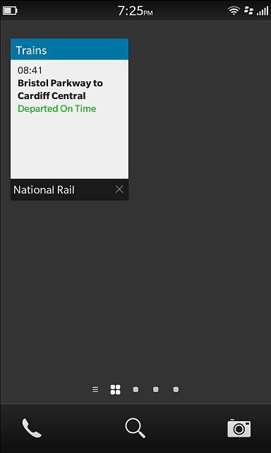 National Rail Times v2.1 in Blackberry World - Now with PUSH Notifications-img_00000054.jpg