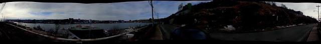 "Occipital's ""360 Panorama"" now finally available for BB10 (Native)-pan-st.-johns.jpg"