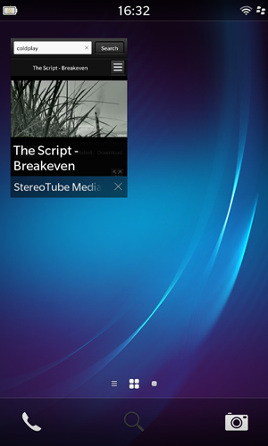 StereoTube Player for YouTube (+Download), Audio(mp3, aac, flac,etc), Video(avi, mp4,etc)-33.png