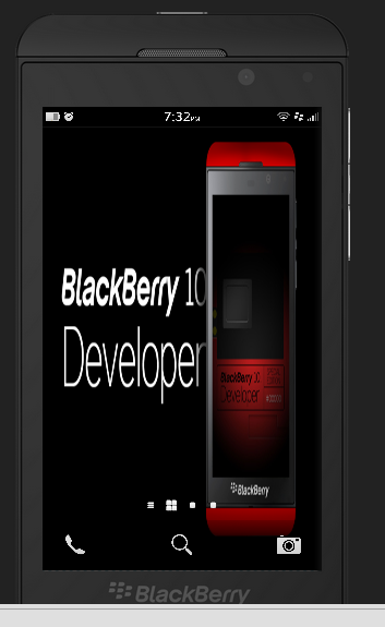 Z Theme - Customize your Z10-stretch.png