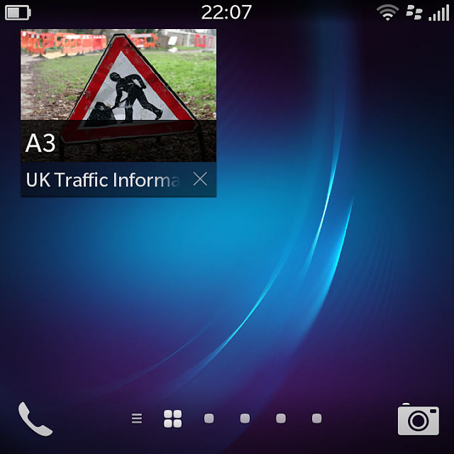 UK Traffic Information-img_00000012.png