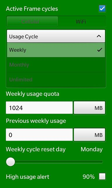 Data Usage Counter for BlackBerry 10-img_00000026.jpg