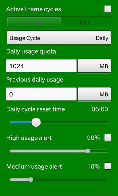 Data Usage Counter for BlackBerry 10-img_00000046.jpg