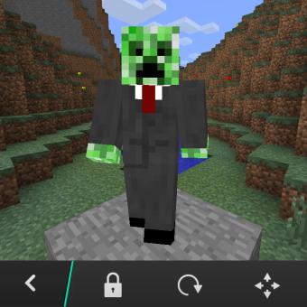 Image Result For Crack Minecraft