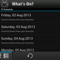 """What's On?"" v2.0 - Native Cascades! - Built for BlackBerry Approved!-f_05.png"