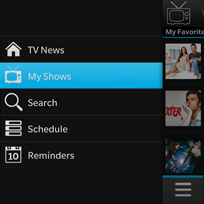 """What's On?"" v2.0 - Native Cascades! - Built for BlackBerry Approved!-f_08.png"