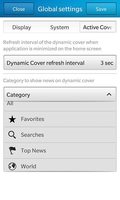 New release of native RSS Hub app with with support for offline reading and much more.-8.jpg