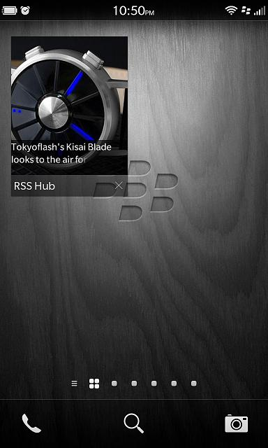 New release of native RSS Hub app with with support for offline reading and much more.-10.jpg
