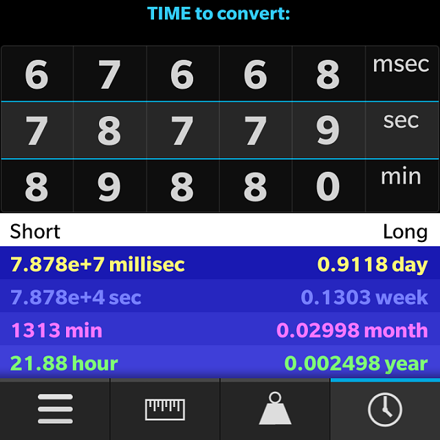 Converter Pro for Blackberry 10 (Native All-Touch Cascades)-screen-6-.png