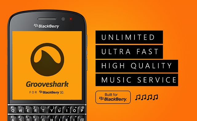 Grooveshark For BB10 Now Available-grooveshark-banner-copy.png