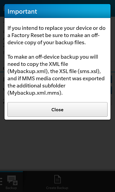 SMS Backup - Backup and Restore Text Messages-img_00000012.png