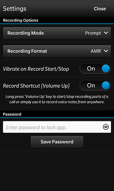 How to Tap a Cell Phone - Mobile Phone Tapping App for iPhone & Android