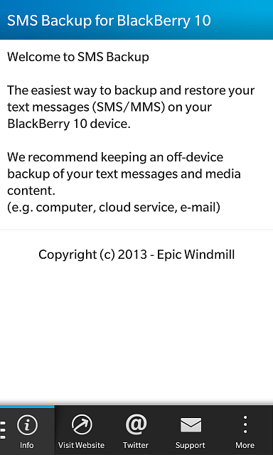 SMS Backup - Backup and Restore Text Messages-2013-11-06-23.12.15.png