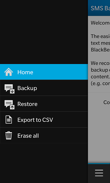 SMS Backup - Backup and Restore Text Messages-img_00000039.png