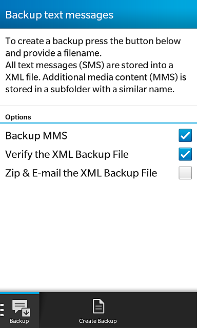 SMS Backup - Backup and Restore Text Messages-2013-11-06-23.12.28.png
