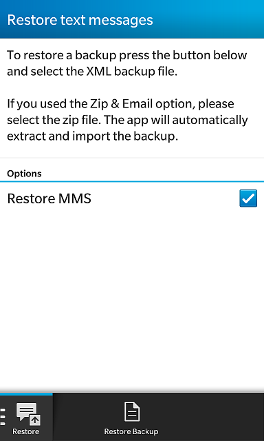 SMS Backup - Backup and Restore Text Messages-2013-11-06-23.12.32.png