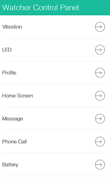 Watcher | Headless application with cool feature-img_20131223_163043.png