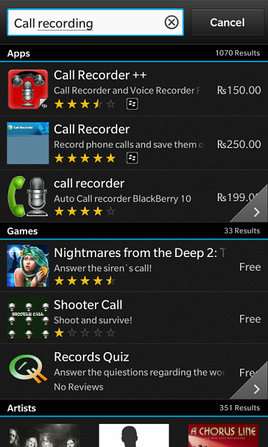PhoneTap - Call Recorder is now Headless!-img_20140120_105925.png