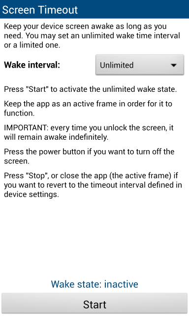 Screen Timeout now available for BB10 devices-1_1.png