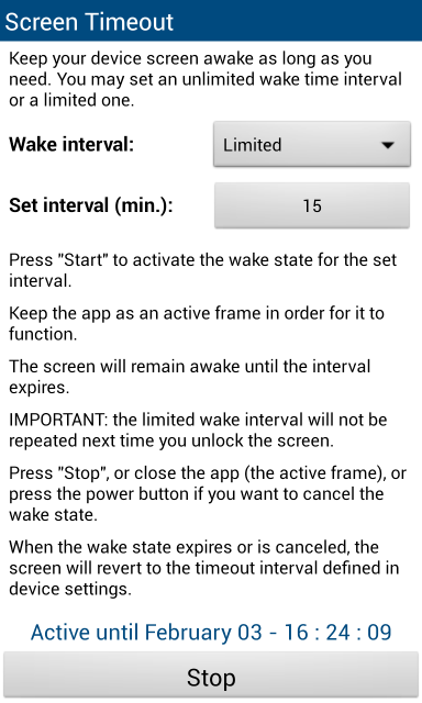 Screen Timeout now available for BB10 devices-2_2.png