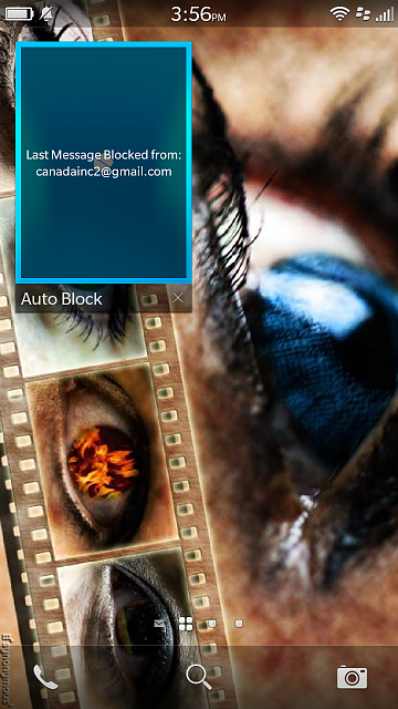 Auto Block: Automatically block and delete spam SMS messages-img_20140218_155629.png