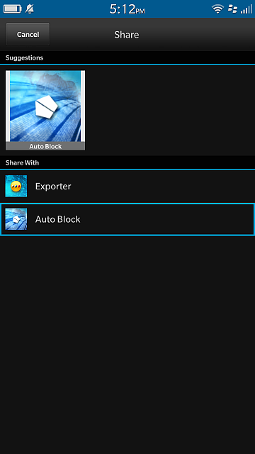 Auto Block: Automatically block and delete spam SMS messages-img_20140218_171215.png