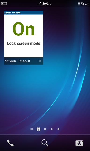 Screen Timeout now available for BB10 devices-img_20140219_165609.png